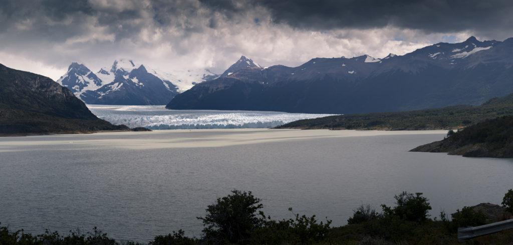 patagonia torres del paine argentyna chile mountains, perito moreno glacier lodowiec
