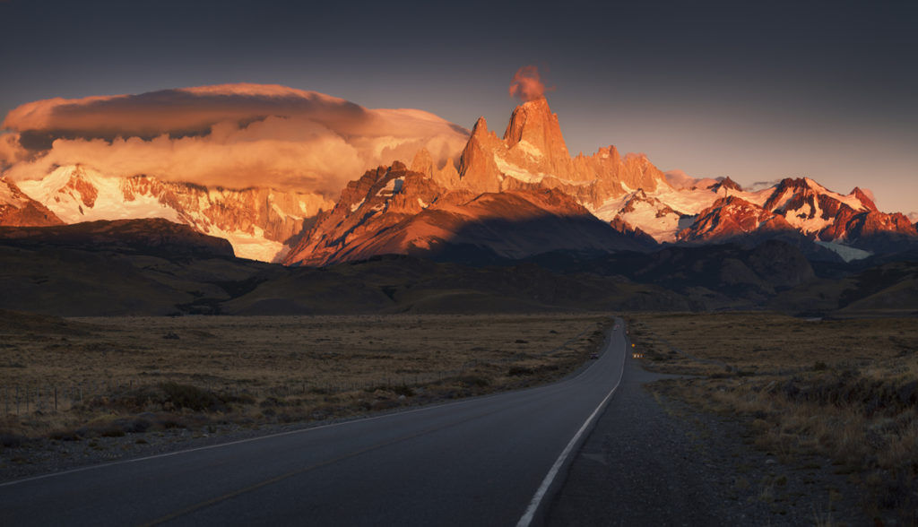 patagonia torres del paine argentyna chile mountains, fitz roy, cerro torre, el chalten, los glaciares national park
