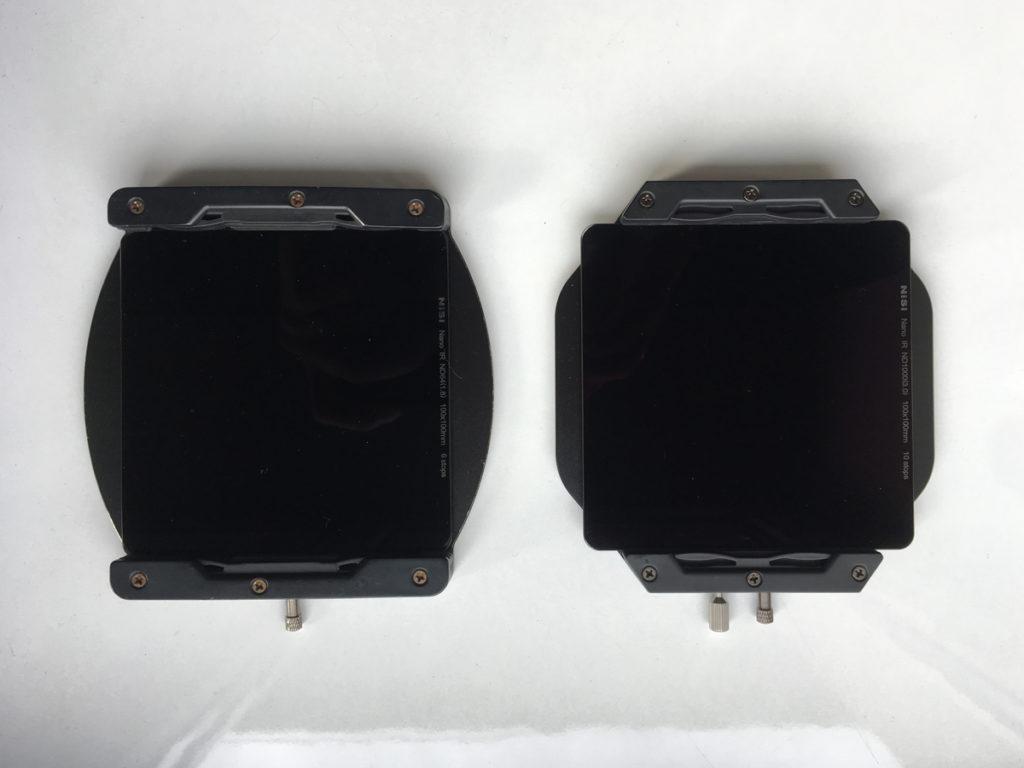 NISI V6 filtry fotograficzne NISI. Fotografia, aparat fotograficzny